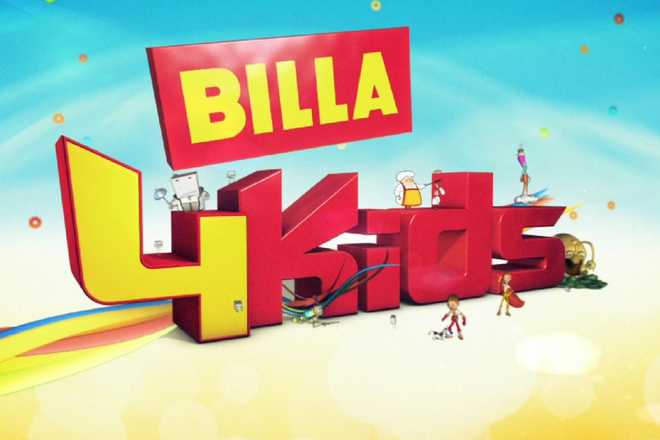 arx anima_Billa 4 Kids_1
